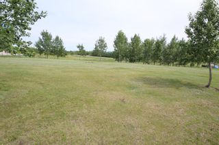 Photo 21: 10A RAINBOW Boulevard in Rural Rocky View County: Rural Rocky View MD Land for sale : MLS®# A1014377