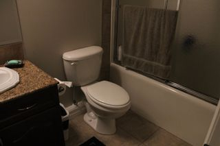 Photo 24: 539 Hdson Road NW in Edmonton: Zone 27 House for sale : MLS®# E4248812