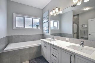 Photo 32: 28 Sundown Avenue: Cochrane Detached for sale : MLS®# A1071788