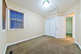 Photo 15: 130 KINCORA MR NW in Calgary: Kincora House for sale : MLS®# C4290564