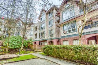 """Photo 26: 404 150 W 22ND Street in North Vancouver: Central Lonsdale Condo for sale in """"The Sierra"""" : MLS®# R2547580"""