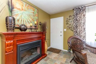Photo 5: 12755 114 Street in Edmonton: Zone 01 House for sale : MLS®# E4239481