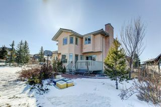 Photo 37: 47 Hawkville Mews NW in Calgary: Hawkwood Detached for sale : MLS®# A1088783