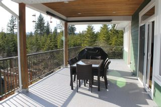 Photo 10: 5160 Cowichan Lake Rd in : Du West Duncan House for sale (Duncan)  : MLS®# 869501