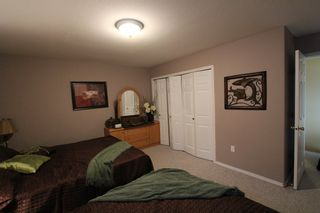 Photo 22: 5277 Hlina Road in Celista: North Shuswap House for sale (Shuswap)  : MLS®# 10190198