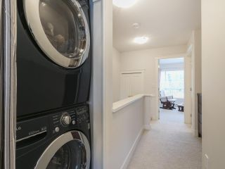 Photo 17: 30 15405 31 AVENUE: Grandview Surrey Home for sale ()  : MLS®# R2215959