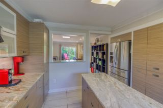 """Photo 7: 60 3031 WILLIAMS Road in Richmond: Seafair Townhouse for sale in """"EDGEWATER PARK"""" : MLS®# R2585799"""