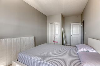 Photo 15: 2205 1053 10 Street SW in Calgary: Beltline Apartment for sale : MLS®# A1121668