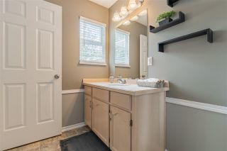 """Photo 30: 6 32311 MCRAE Avenue in Mission: Mission BC Townhouse for sale in """"Spencer Estates"""" : MLS®# R2585486"""