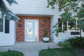 Photo 1: 13324 63 Street in Edmonton: Zone 02 House for sale : MLS®# E4256894