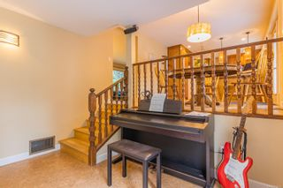 Photo 21: 7937 Northwind Dr in : Na Upper Lantzville House for sale (Nanaimo)  : MLS®# 878559
