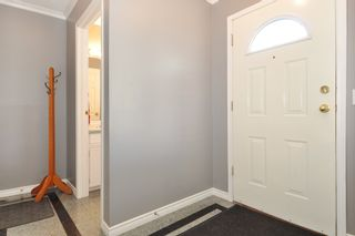 """Photo 12: 21 18951 FORD Road in Pitt Meadows: Central Meadows Townhouse for sale in """"PINE MEADOWS"""" : MLS®# R2346745"""