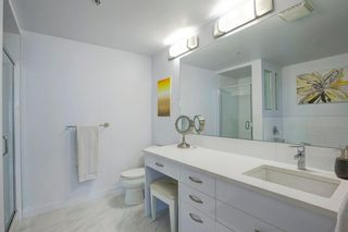Photo 13: 2102 1078 6 Avenue SW in Calgary: Downtown West End Apartment for sale : MLS®# A1115705