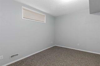 Photo 31: 18504 49 Avenue in Edmonton: Zone 20 House for sale : MLS®# E4244031