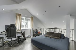Photo 27: 855 W KING EDWARD Avenue in Vancouver: Cambie House for sale (Vancouver West)  : MLS®# R2556542