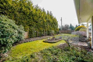 Photo 2: 4389 206 Street in Langley: Brookswood Langley House for sale : MLS®# R2555173