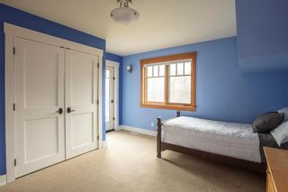 Photo 26: 54 Riverhaven Grove in Winnipeg: River Pointe Residential for sale (2C)  : MLS®# 202110654