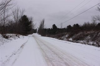 Photo 3: Lot 22 Maritime Road in Kawartha Lakes: Coboconk Property for sale : MLS®# X3413160