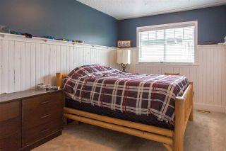 Photo 8: 40371 GARIBALDI Way in Squamish: Garibaldi Estates House for sale : MLS®# R2133066
