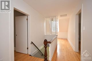 Photo 11: 2629 OLD MONTREAL ROAD in Cumberland: House for sale : MLS®# 1252716