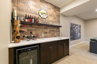 Photo 37: 498 Cranford Drive SE in Calgary: Cranston Detached for sale : MLS®# A1118855