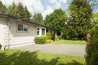 Photo 2: 26635 32 Avenue in Langley: Aldergrove Langley House for sale : MLS®# R2458739