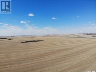 Photo 10: Assiniboia Farm Land in Lake Of The Rivers Rm No. 72: Agriculture for sale : MLS®# SK850362