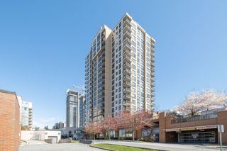 FEATURED LISTING: 303 - 511 ROCHESTER Avenue Coquitlam