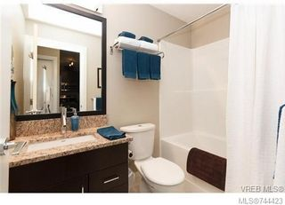 Photo 2: 201 1145 Sikorsky Rd in Langford: La Westhills Condo for sale : MLS®# 744423