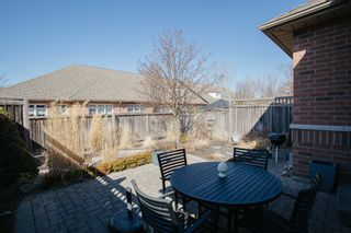 Photo 61: 701 120 E University Avenue in Cobourg: Condo for sale : MLS®# X5155005