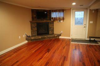 Photo 33: 6703 111 Avenue in Edmonton: Zone 09 House for sale : MLS®# E4207902