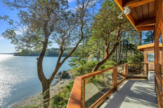 Photo 14: : Residential for sale