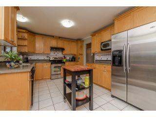"Photo 6: 13170 99 Avenue in Surrey: Cedar Hills House for sale in ""Cedar Hills"" (North Surrey)  : MLS®# R2010167"
