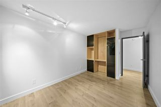 """Photo 14: 202 1622 FRANCES Street in Vancouver: Hastings Condo for sale in """"Frances Place"""" (Vancouver East)  : MLS®# R2556557"""