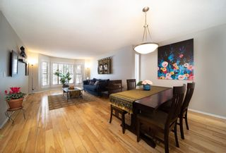 Photo 2: 211 Coachway Road SW in Calgary: Coach Hill Detached for sale : MLS®# A1088141