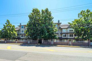 "Photo 2: 302 12160 80 Avenue in Surrey: West Newton Condo for sale in ""LA COSTA GREEN"" : MLS®# R2604668"
