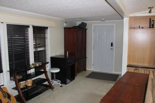 Photo 2: 1844 SALTON Road in Abbotsford: Central Abbotsford Manufactured Home for sale : MLS®# R2611525