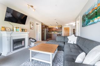 """Photo 16: 311 2990 BOULDER Street in Abbotsford: Abbotsford West Condo for sale in """"Westwood"""" : MLS®# R2624735"""