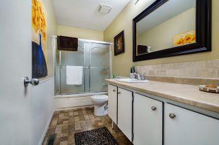 "Photo 29: 10326 JOHNSON Wynd in Delta: Nordel House for sale in ""SUNBURY"" (N. Delta)  : MLS®# R2620276"