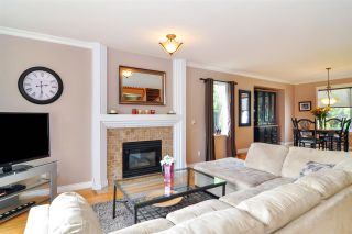 Photo 3: 22100 46A Ave in Langley: Murrayville House for sale : MLS®# R2325574