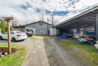 Photo 17: 24324 32 Avenue in Langley: Otter District House for sale : MLS®# R2149100