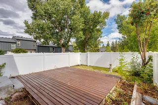 Photo 4: 21 Brae Glen Court in Calgary: Braeside Row/Townhouse for sale : MLS®# A1141079
