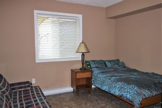 Photo 36: 2858 Phillips Rd in : Sk Phillips North House for sale (Sooke)  : MLS®# 867290