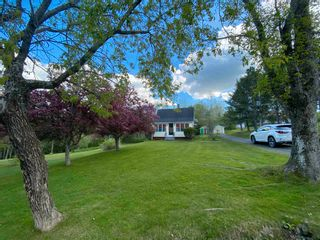 Photo 2: 9249 Sherbrooke Road in Greenwood: 108-Rural Pictou County Residential for sale (Northern Region)  : MLS®# 202114264
