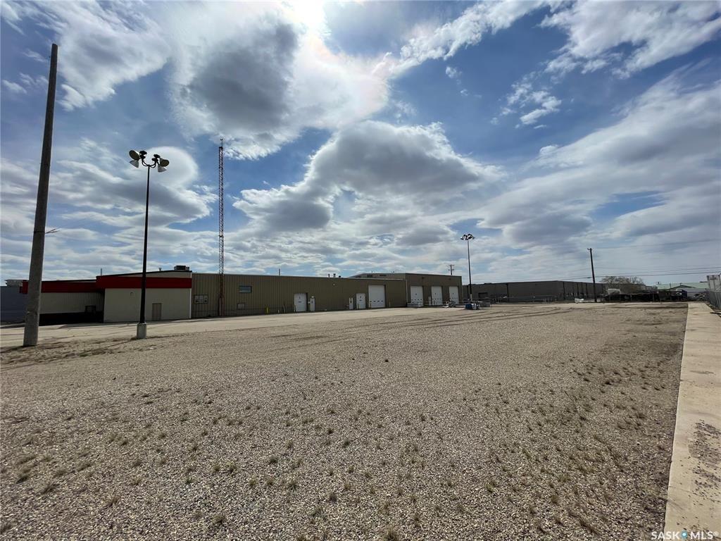 Photo 49: Photos: 2215 Faithfull Avenue in Saskatoon: North Industrial SA Commercial for sale : MLS®# SK852914