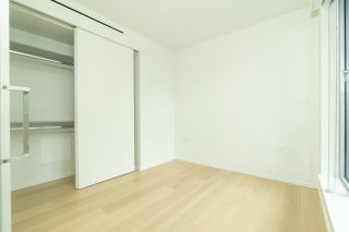 Photo 23: 1402 889 PACIFIC Street in Vancouver: Downtown VW Condo for sale (Vancouver West)  : MLS®# R2614566