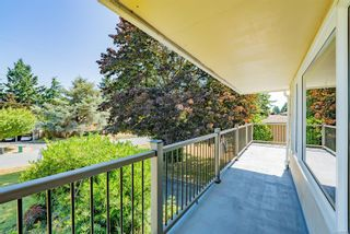 Photo 20: 2455 Marlborough Dr in : Na Departure Bay House for sale (Nanaimo)  : MLS®# 882305