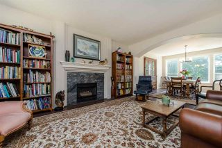 Photo 6: 34240 HARTMAN Avenue in Mission: Mission BC House for sale : MLS®# R2186450