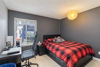 Photo 14: 2547 LATIMER Avenue in Coquitlam: Coquitlam East 1/2 Duplex for sale : MLS®# R2470158