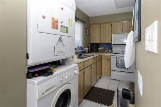 Photo 7: 377 HOSPITAL Street in New Westminster: Sapperton Multifamily for sale : MLS®# R2550384